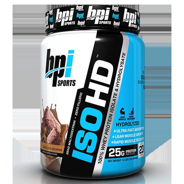 BPI-SPORTS-ISO-HD