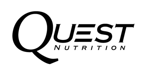 Quest Bars by Quest Nutrition | Sprint Fit NZ