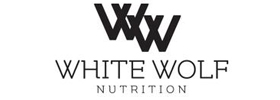 WHITE WOLF NUTRITION