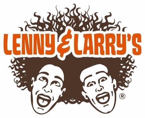LENNY AND LARRY