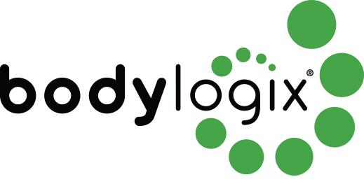 BODYLOGIX