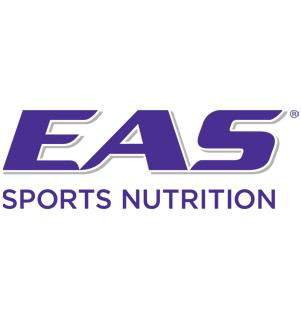 EAS SPORTS NUTRITION