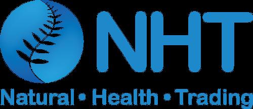 NATURAL HEALTH TRADING