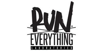 RUN EVERYTHING LABS