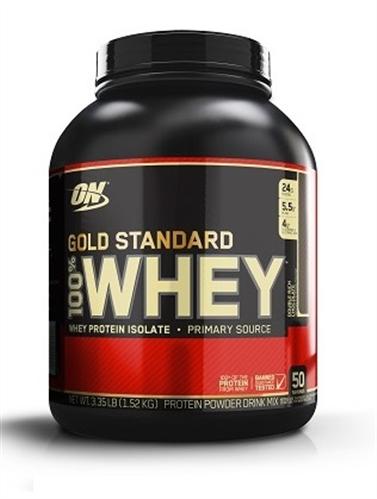 Só Inútil Deslocamento Whey Protein Optimum Gold Standard 4 5 Kg Hearthesun Com