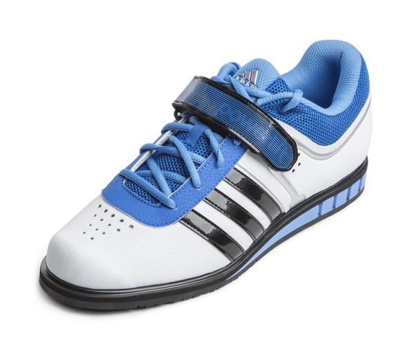 Adidas Adipower Weightlifting Shoes Nz