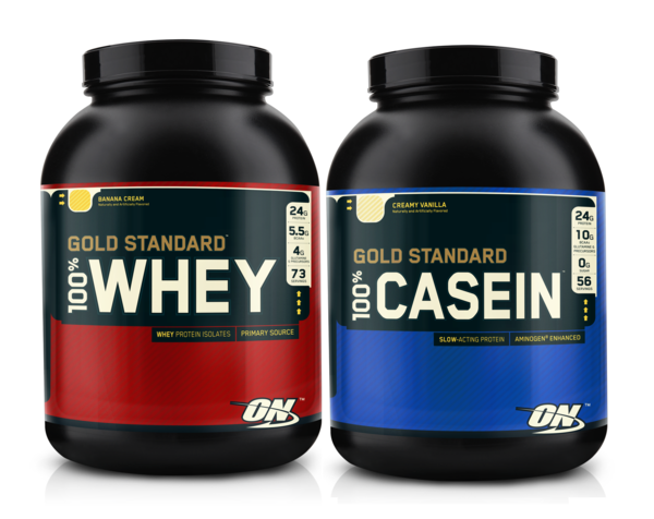 whey-casein-for-mass