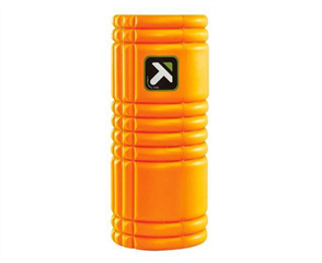 TRIGGER POINT GRID 1 FOAM ROLLER