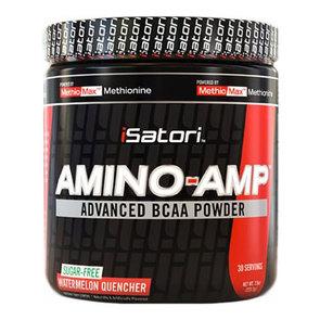ISATORI AMINO AMP