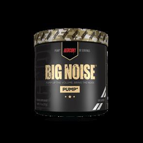 REDCON1 BIG NOISE PUMP