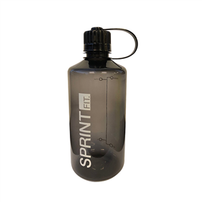 SPRINT FIT GUNSMOKE 1 LITRE BOTTLE