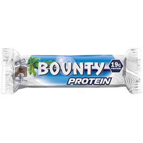 BOUNTY BOUNTY PROTEIN BAR