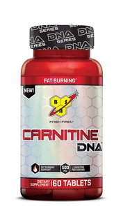 BSN L-CARNITINE DNA