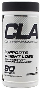 CELLUCOR COR FOUNDATION CLA