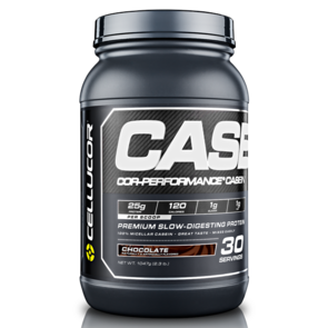 CELLUCOR COR PERFORMANCE CASEIN