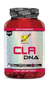 BSN CLA DNA