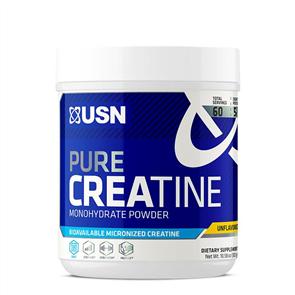 USN NUTRITION CREATINE