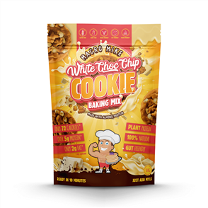 MACRO MIKE PROTEIN COOKIE BAKING MIX