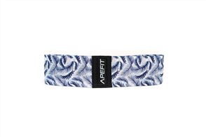 APEFIT THE FEATHER BAND LIGHT