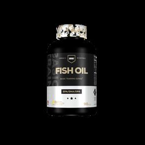 REDCON1 BASIC TRAINING FISH OIL
