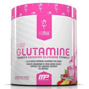 FITMISS GLUTAMINE