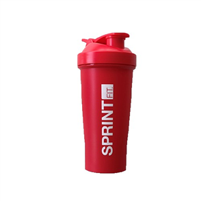 SPRINT FIT FRUIT PUNCH SHAKER