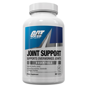 GAT SPORT ESSENTIALS JOINT SUPPORT