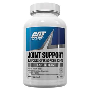 GAT SPORT ESSENTIALS JOINT SUPPORT