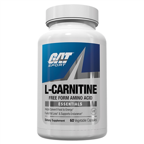 GAT SPORT ESSENTIALS L-CARNITINE
