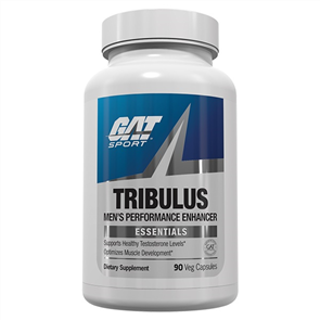 GAT SPORT ESSENTIALS TRIBULUS