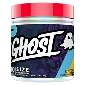 GHOST LIFESTYLE SIZE V2