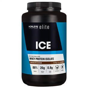 HORLEYS ICE (WPI)