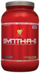 BSN SYNTHA-6 PROTEIN