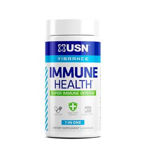 USN NUTRITION VIBRANCE IMMNUE HEALTH