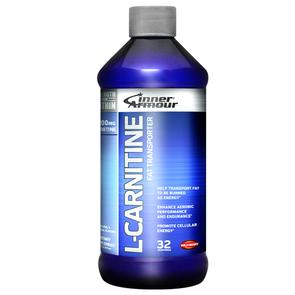 INNER ARMOUR LIQUID L-CARNITINE