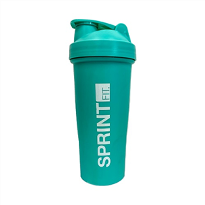 SPRINT FIT MINT SHAKER