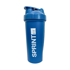 SPRINT FIT NAVY BLUE SHAKER