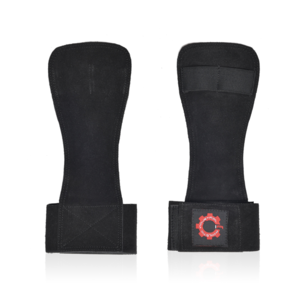 INDUSTRIAL ATHLETIC PALM GUARD PRO