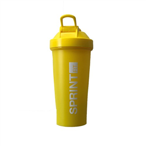 SPRINT FIT PINEAPPLE SHAKER