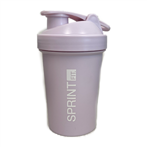 SPRINT FIT PINK MINI SHAKER