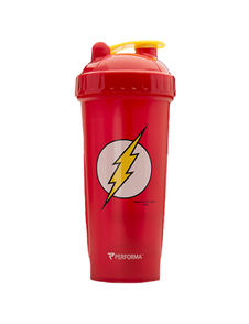 PERFORMA DC COMIC HEROS SHAKER 800ML