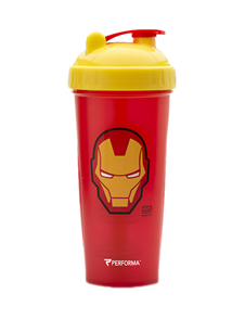 PERFORMA MARVEL HERO SERIES 800ML