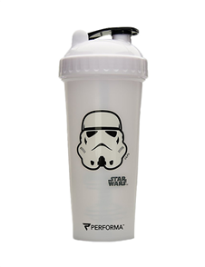 PERFORMA STAR WARS SERIES 800ML