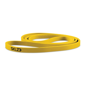 SKLZ PRO BAND LIGHT