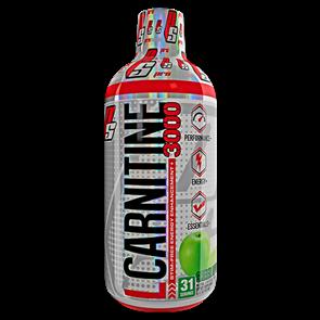 PRO SUPPS L-CARNITINE 3000
