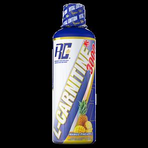 RONNIE COLEMAN L-CARNITINE XS 3000