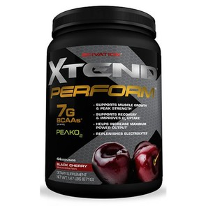 SCIVATION X-TEND PERFORM
