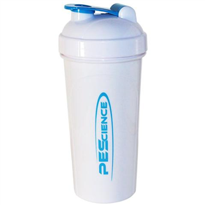 PES SCIENCE SHAKER