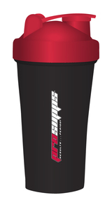 PRO SUPPS SHAKER 700ML