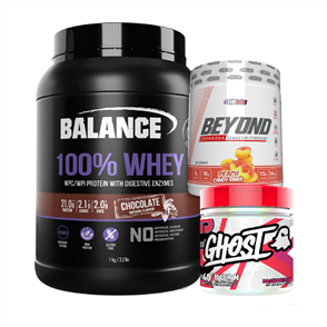 SPRINT FIT JUNE SHRED STACK OF THE MONTH